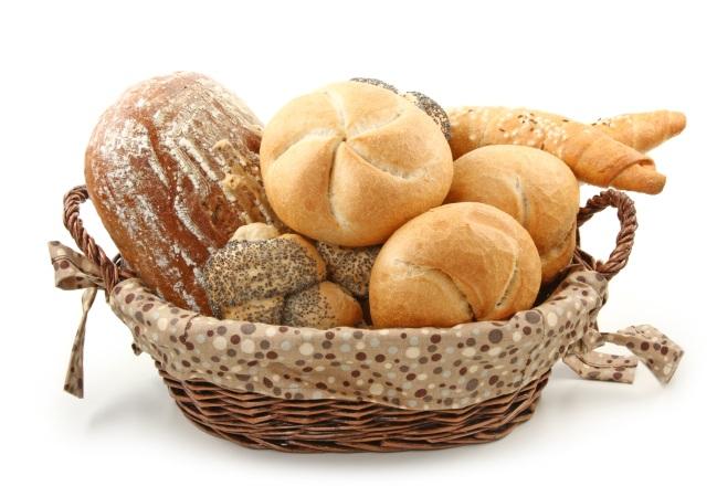 Хлебопечка акция 4